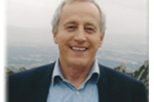 Reintegración del Cuerpo y Alma. Biomagnestismo Holográfico y Kinisiologia por Alberto Arribalzaga (Zaayab Kan). Sanación Grupal