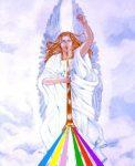 Arcangel-Gabriel-021