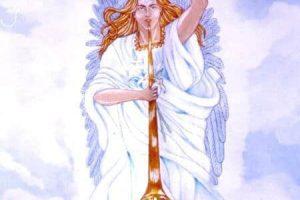 Grandes cambios se avecinan para todos y cada uno de ustedes, por el Arcángel Gabriel