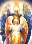 Arcangel-Miguel-001