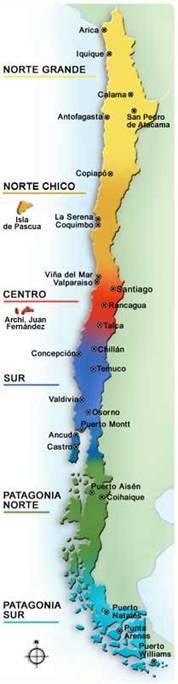Caracavana Clip Image 002