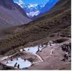 Caravana Chile 2