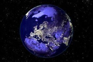 La Tierra es Hueca y está habitada – Fundamentación Mensaje de ATHOS