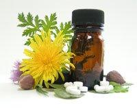 Homeopathique