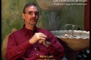 CARACAS: Numerología Transpersonal – CURSO de Formación Profesional – Semanal – Sábados – Inicia 16 OCTUBRE 2010