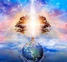 Meditaciones y Trabajos Planetarios On-line, Semanales. (En directo por internet)- Gratuitos