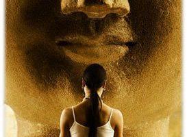 Meditación – Merkabah de Sabiduría y Ciencia Holística