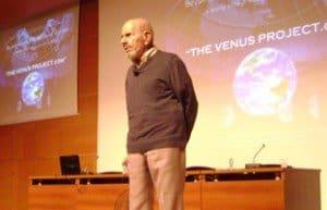 Proyecto Venus