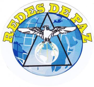 Redes de Paz
