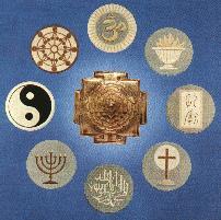 Srichak 1