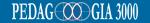 pedagogia-3000-logo-300x46