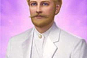 Tres Propósitos a Desarrollar Maestro Saint Germain