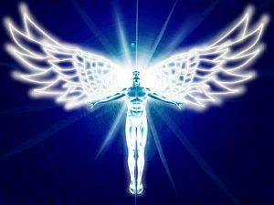Angel-de-Luz-Alma-Diamante