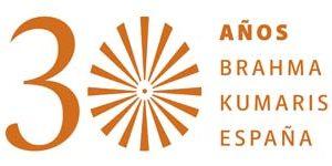 30º aniversario de Brahma Kumaris en España