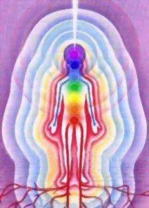 Cuerpos-de-Luz-chakras-aura-tierra