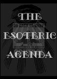 La agenda esoteterica