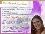 MEDITACION-LLOVIZNA-02-MG