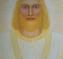 Mensaje del Cristo Cósmico para toda la Humanidad
