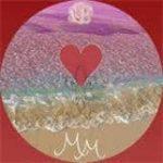 Meditamar-Logo
