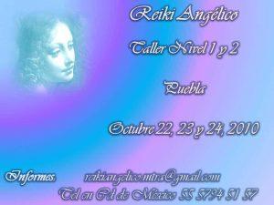 Reiki-Angelico4