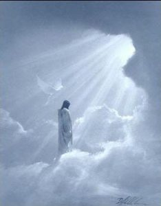 Ascension-Jesus-2