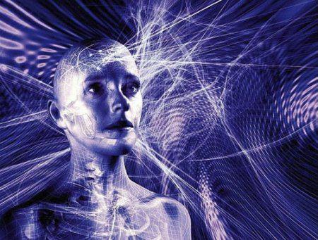 Energias Mentales