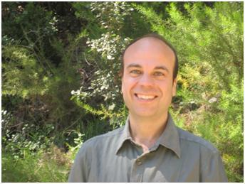 Gerard Ribot
