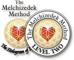 Melchizedek Metodo Melchizedek Activación del Merkaba para Ascensión y Sanación en Buenos Aires