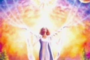"""LOS FAROS DE LUZ – """"El acto de fe"""" y """"El secreto del universo en expansión"""" – Steve Rother y el Grupo – Dos mensajes en uno – Julio y Agosto de 2010"""