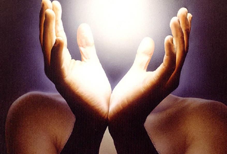 Sanaci n por imposici n de manos reiki 0021 Iniciación y Maestría en Magnified Healing(R) en San Martin de Los Andes