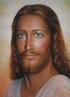 Sananda Jesus