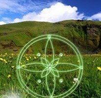 Portal 10:10:10 Meditación Para la Apertura de los Portales Cristalinos y el Equilibrio en los portales elementales