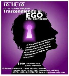 Trascendiendo-El-EGO-Inve