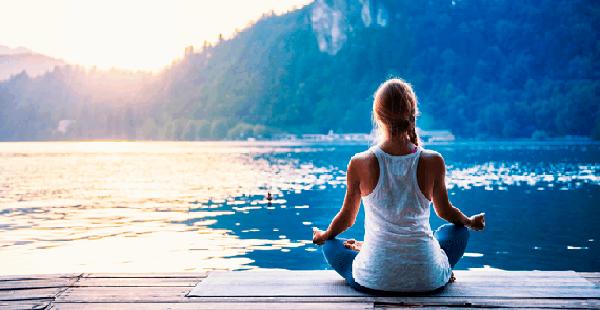 meditaciones gratuitas on line yo soy luz octubre