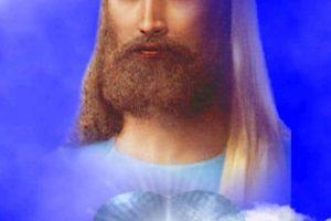 Conciencia Divina – Maestro El Morya a través de Mirtha Verde-Ramo – 24 octubre 2010