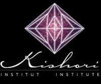 Instituto Kishori