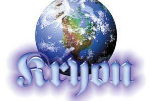 Mensaje de Kryon canalizado por Nia Beyn