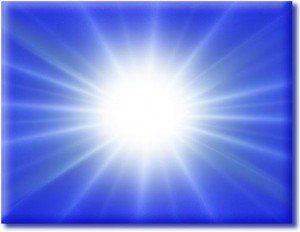 Luz angeles