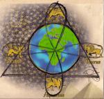Madre-Tierra2-300x286