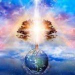 Meditaciones-planetarias