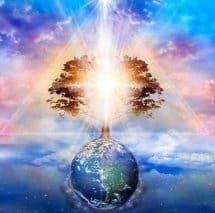 Meditaciones planetarias