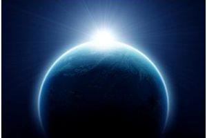 Atlántida con la Humanidad 3-3-3, transmisión recibida por Gerard Ribot