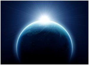 Mundo-de-luz