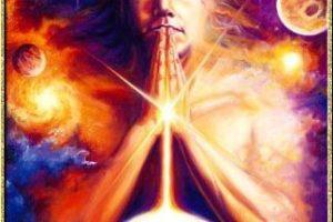 Meditaciones Gratuitas On-Line Yo Soy Luz, Noviembre