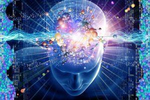 El Despertar Cuántico de octubre 2010 – Dejando atrás el 10-10-10 por Gillian MacBeth-Louthan