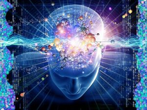 el despertar cuantico de octubre 2010 dejando atras el 10 10 10 por Gillian MacBeth-Louthan