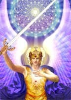Archangel-Michael-Sm