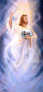 Ascension-Of-Christ