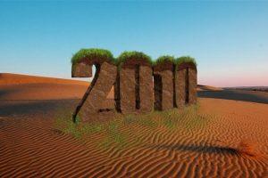Las Energias de Diciembre 2010, por Jennifer Hoffman