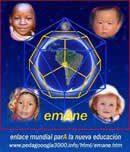 Emane 0000